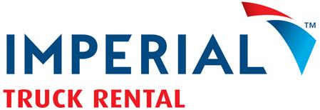 Imperial Truck Rental